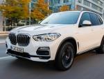 BMW 6.X2