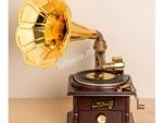 satılık gramafon